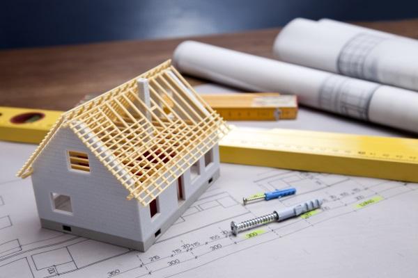 Bygg ditt nya hus rekordsnabbt